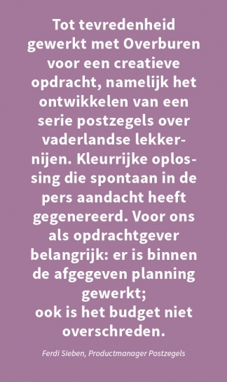 quote-PostNL